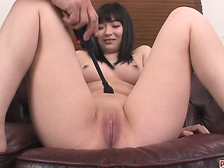 Toys Having it away Hina Maedas Pussy Makes Her Well forth
