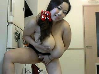 Asian cam show 2 Mirian live on 720camscom