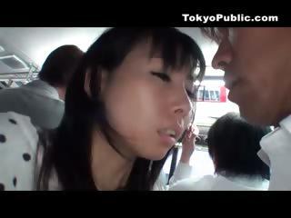 Pen up Japanese Porno 058272