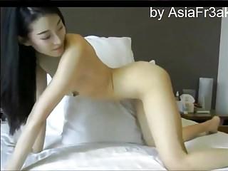 Chinese Fastener 3 -..