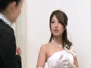 Asian Perpetual Japanese..