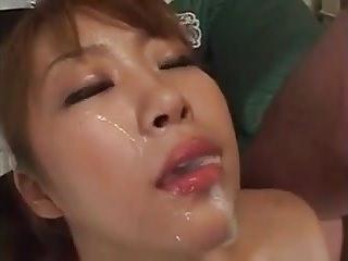 japanese DP kokoro