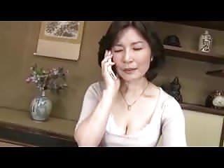 japanese Full-grown