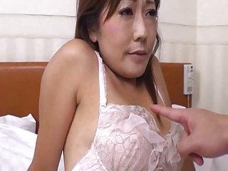 Japanese Milf Seiko..