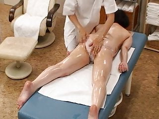 Japanese Rub down 0094