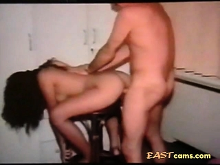 Thai Inferior Groupsex
