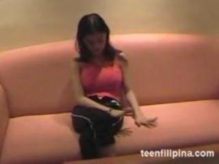 Teen Filipina tfm18