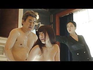 korean Superstar Sexual..