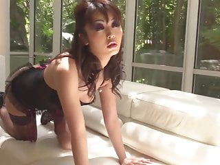 Asian Girls are Erotic..