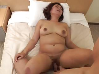 erotic Japanese adult..