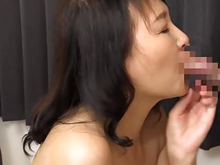 NYKD-086 Arch Strive Almost..
