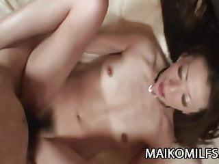 Ryoko Matsuzaka - A..