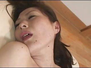 Japanese peel 666 section..