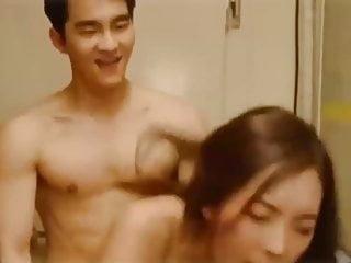 Korean Sexual congress..