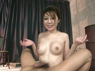 Sizzling Japanese explicit..