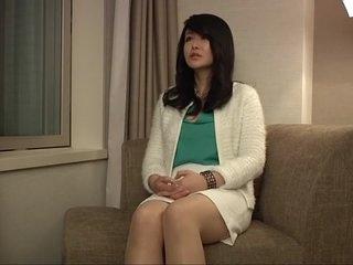 Oversexed Japanese bitch..