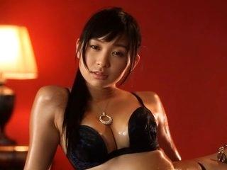 Mad Japanese call-girl Nana..