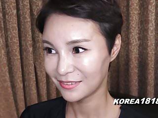 korean skirt in all..