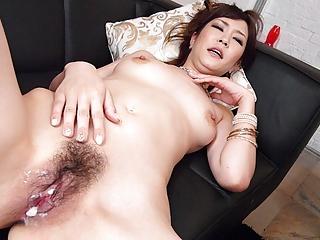 Japanese handsomeness queen,..