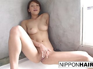 HD Asian videotape