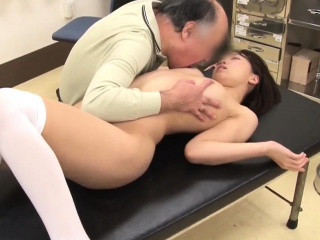 Jav Idol Takami Haruka Fucked By Protector Porn Guy