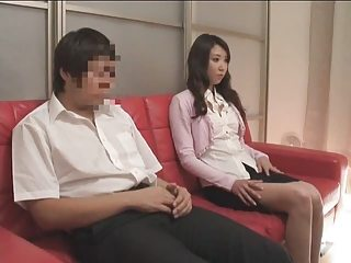 Japanese Jocular mater Bait