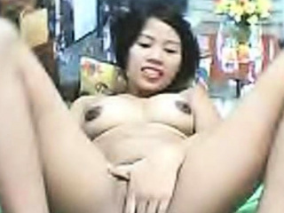 sexy asian webcam comprehensive