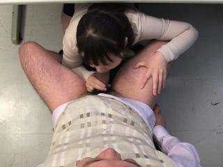Asian Sayaka Aishiro sucking dramatize expunge docent unshortened