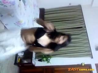 Bangladeshi Sexy Girls