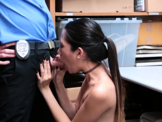 Wife fucked while husband..