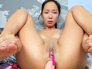 Best Chinese live sex..