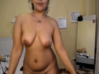 Thick Obese Milf Great Congress