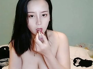 Pretty & Cute Chinese..