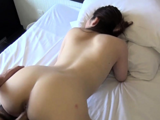 Japanese hairy pussy exclude