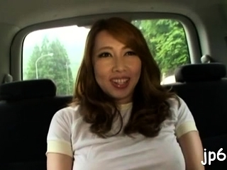 Pleasant japan main shows off mambos in talk about xxx scenes