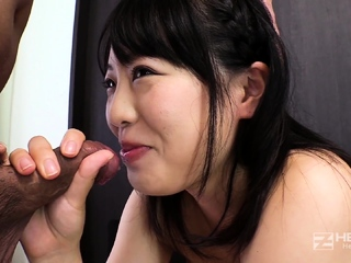 Japanese Anri and Kotomi POV..