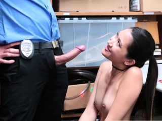 Jack off and massage pawn Usual Theft