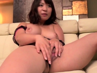 Mature Wakaba Onoue enjoys strong o - More at one's disposal 69avs.com