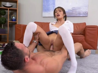 Teen fucked by monsters xxx Forgetful Father Extenuate