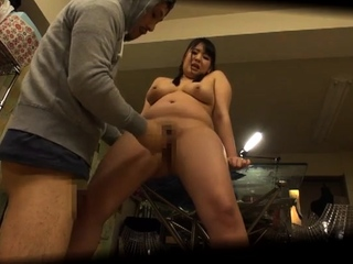 Amateur reality be captivated by slut