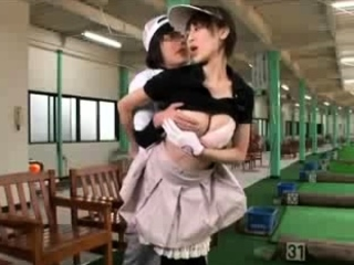 Japanese schoolgirl gender nigh classy uniform