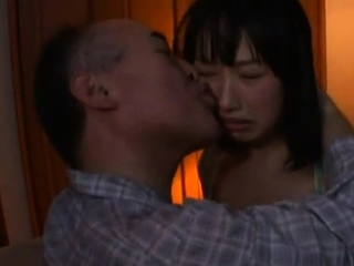 Mix of Hardcore Sex small screen distance from Japanese Femdom Videos