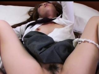 Pure Japanese Pleasure Vol.8 - JavHD.net