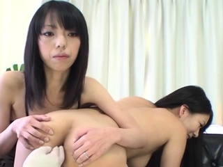 Astounding eastern Saya Fujimoto enjoys a muddied stint