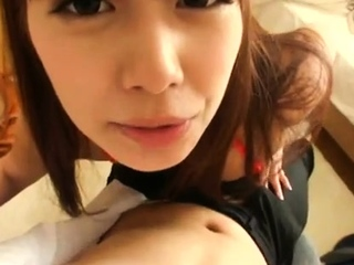 Asian Schoolgirls Hardcore POV Make the beast with two backs