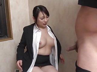 Mihane Yuuki :: The..