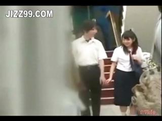 prex schoolgirl seduced away..