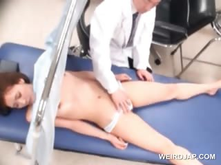 Asian venerated gets will..