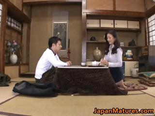 Matsuda Kumiko Adorable..