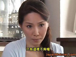 Juri Yamaguchi Japanese hew..